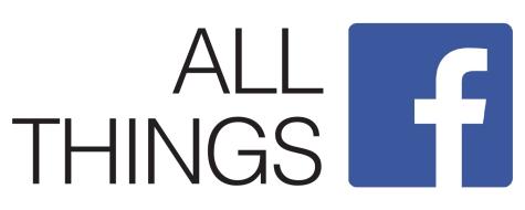 ALLTHINGSF_logo